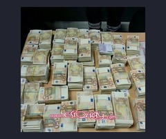 BUY 100% UNDETECTABLE COUNTERFEIT MONEY ONLINE(bestdocuments001@gmail.com)