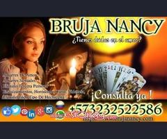 LECTURA DE TAROT E, CON LA MAESTRA NANCY WHATSAPP +573232522586 CONSULTA YA.
