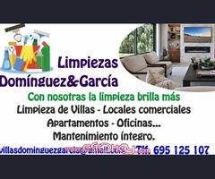 Dominguez&garcia