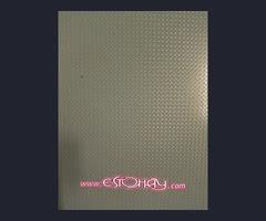 azulejos para el suelo,10-11qm antideslizante con estructura, turquesa, nuevo