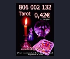 Tarot del amor,super barato 3euros