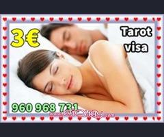 Tarot super barato astral 3 euros