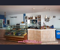 Se Traspaso Bar, Bar for Sale