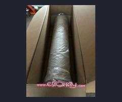 Rollo de fibra de vidrio roving 500gr