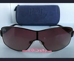 Gafas de sol Bluebay
