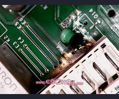 sector tecnico-mantenimiento.instalaciones