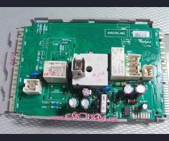 instalaciones reparaciones sector eléctrico electrónico