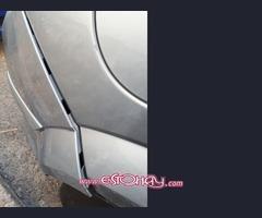 Opel Astra GTC Enjoy 1.6 105CV 5V