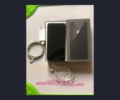 Iphone 8 Plus  Perfecto Estado
