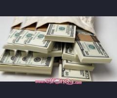 Oferta de préstamo y asistencia financiera a todos.