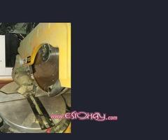 guillotina sierra femy