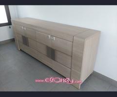 Muebles de Salón comedor