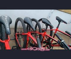 MTB SCOTT 950 ASPECT CON RUEDA DE 29