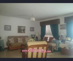 Piso, apartamento, casa, bajo, Arrecife, La Vega, Lanzarote