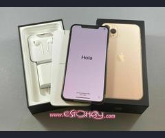 Apple iphone 11 pro Apple iphone 11 pro max airpod 2 gratis