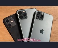 Buy iPhone 11 Pro, Apple iPhone X 256 GB