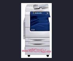 Venta de fotocopiadora Xerox 7220