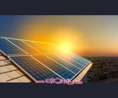 Asesoramiento Técnico de Instalaciones Fotovoltaicas