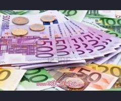 ¿Necesitas ayuda financiera?