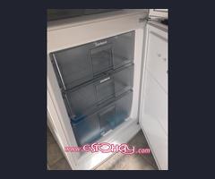 Refrigador / nevera