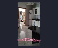 Alquilo habitación en un piso de 120 m2 (Arrecife)