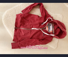 Superdry XS
