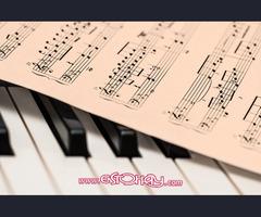 PROFESORA DE PIANO EN GRAN CANARIA