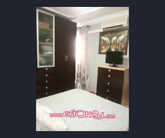 Precioso y amplio piso familiar en venta