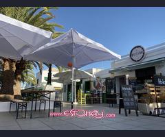 Se traspasa bar cafetería en Costa Teguise