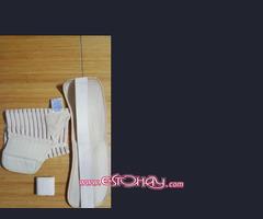 Faja maternidad