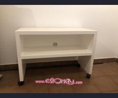 Mueble pequeño TV
