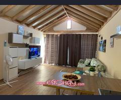 Se vende apartamento moderno en Costa Teguise