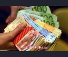 oferta de préstamo en 48 horas rápido y confiable