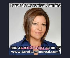EL TAROT CON MÁS OPINIONES (TODA ESPAÑA)