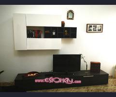 Composicion salon