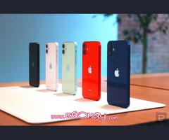 Iphone 12 Wholesale & Distribution WHATSAPP: +1 825 994-3253