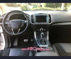 Ford Edge ST-Line 2.0 TDCi Bi-Turbo 4x4