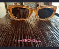 Gafas de sol graduadas Joop!, Fmg