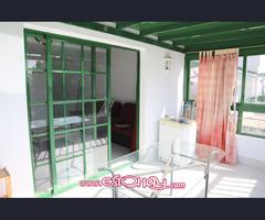 Apartamento 2 dormitorios Fariones