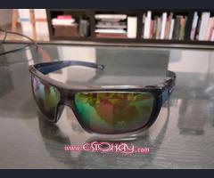 Gafas de sol Quechua