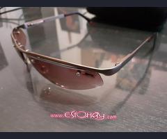 Gafas de sol deportivas Slazenger