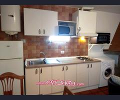 Apartamento 1 Dorm En Tías 550€ /Mes (Agua Y Luz Incluido)