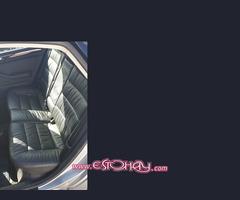 Audi A6 Avant 2.4 Gasolina Automático