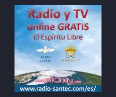RTV RADIO-SANTEC