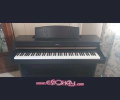 Piano Roland HP 107