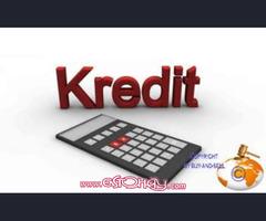 Oferta de préstamo y financiación para invertir