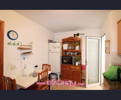 Excelente y espaciosa vivienda en Argana Baja