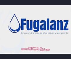 FUGALANZ