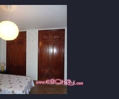 Alquilo Dúplex en Tías de 2 dormitorios