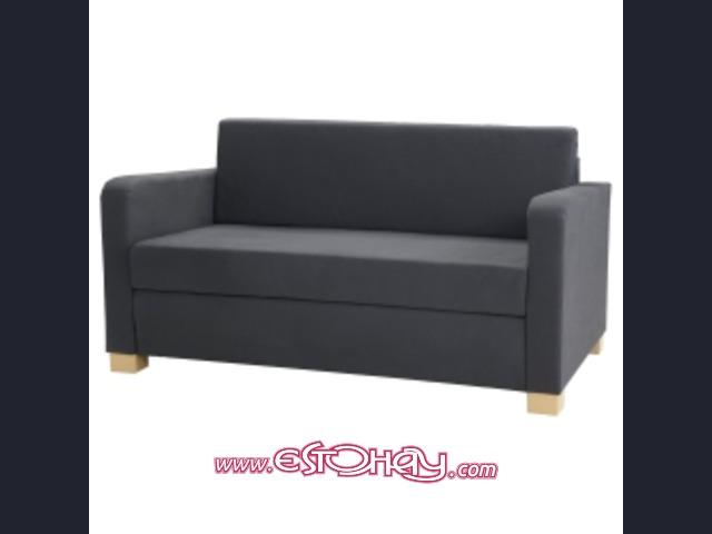 Ikea sof cama 2 plazas puerto del carmen - Sofa dos plazas ikea ...